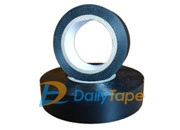 High Quality Flame Retardant PVC Automotive Wire Harness Tape