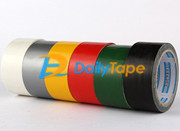 Hot Melt Adhesive Cloth Duct Tape