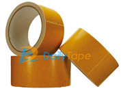 Double-sided Cloth Tape/Carpet Tape