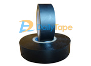 High Quality Flame Retardant PVC Auto Wire Harness Tape