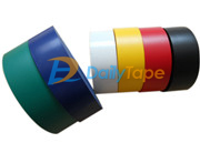 Non Flame Retardant PVC Insulation Tape-Grade B
