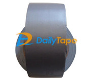 Natural Rubber Adhesive Cloth Duct Tape